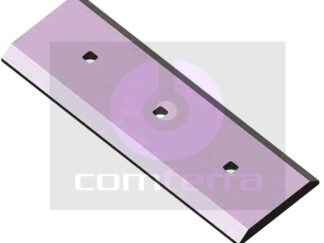 HARDOX noževi hb450/hb500